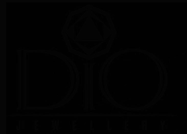 Dio Jewellery Lab