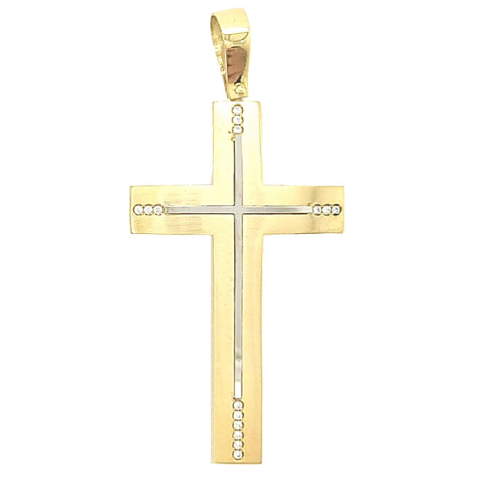 Γυναικείος Ασημένιος Κοριτσίστικος Χειροποίητος Dio Κορίτσι Ασήμι Ποιότητας Εγγύηση Βαπτιστικός Γυναικείος Κοριτσίστικος