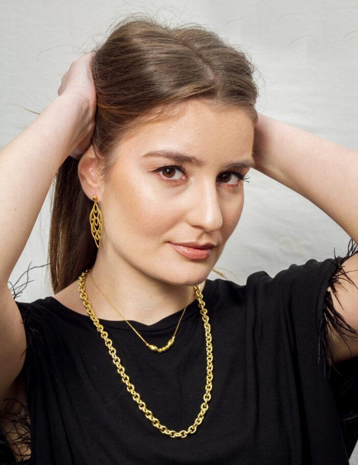 κοσμήματα-ασημένια-χρυσά-ανδρικά-γυναικεία-κολιέ-βραχιόλια-κόσμημα-σκουλαρίκια-σταυρός