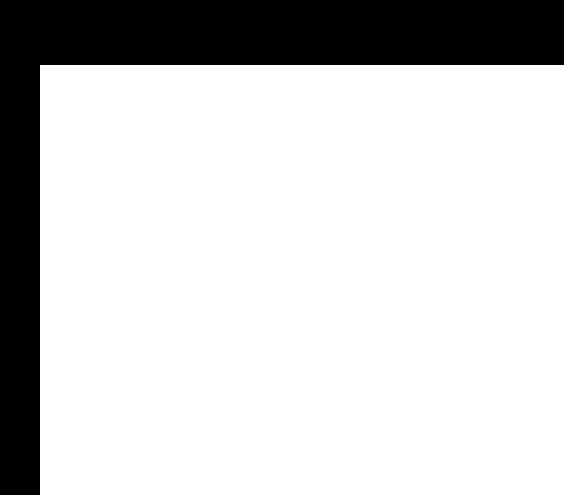 Dio-lab.gr